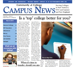 campuslifevol7issue2